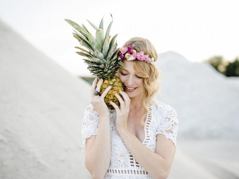 Aloha – Miriam Wilde Photographie