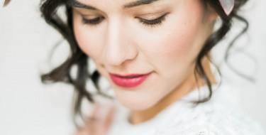 """Shooting mit Angelika von """"Die- Hochzeitsfotografen"""""""