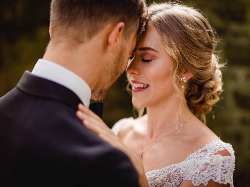 Wedding – Janina& Lukas